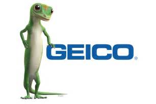 geico new car insurance alpha phi international featured product friday geico