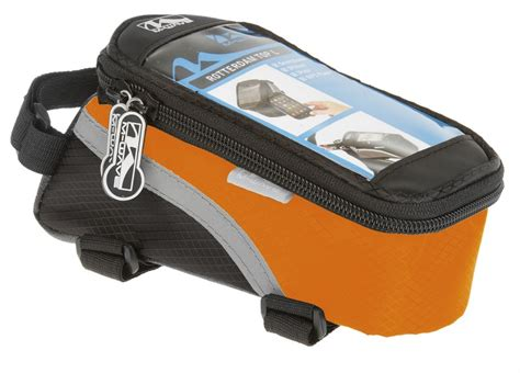 Wave Top 3 m wave rotterdam top smartphone cage accessories bags