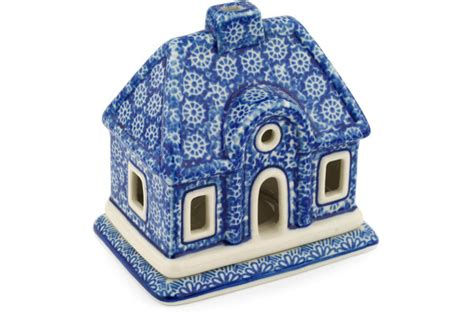 polish pottery house polish pottery house house plan 2017