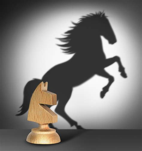 Horse Statue Home Decor image gallery horse chess