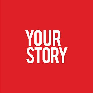 entrepreneurship my story your guide books yourstory startup stories in india android apps on