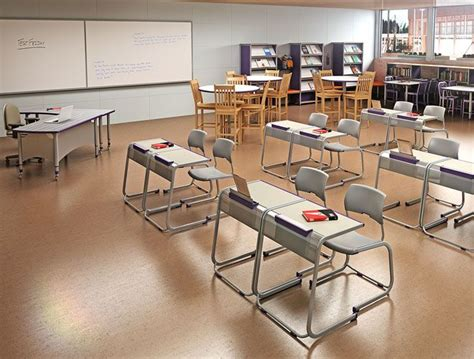 classroom chair layout 61 best furniture images on pinterest classroom design