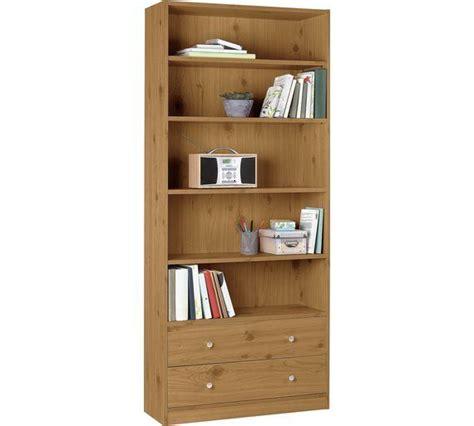 extra deep bookcase white best 25 deep bookcase ideas on pinterest diy bookcases