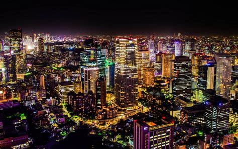 tokyo wallpaper   awesome high resolution