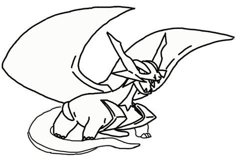 pokemon coloring pages mega salamence mega salamence pages coloring pages