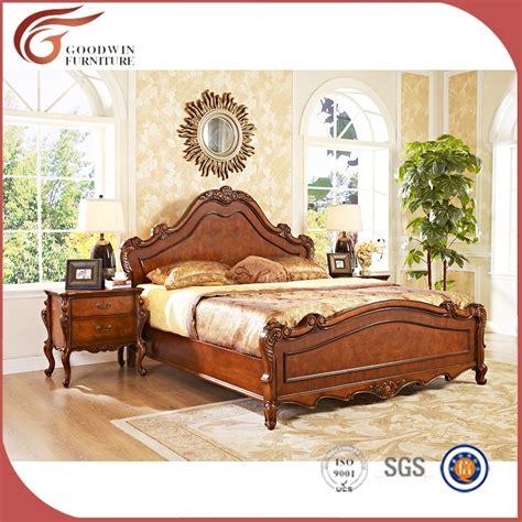 bedroom furniture discounts coupon code bedroom furniture direct discount code 187 universal