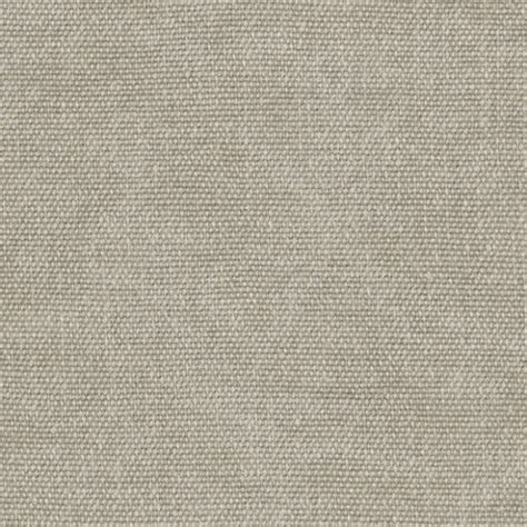 linen burlap river rock alpine lodge fabric products ralph home