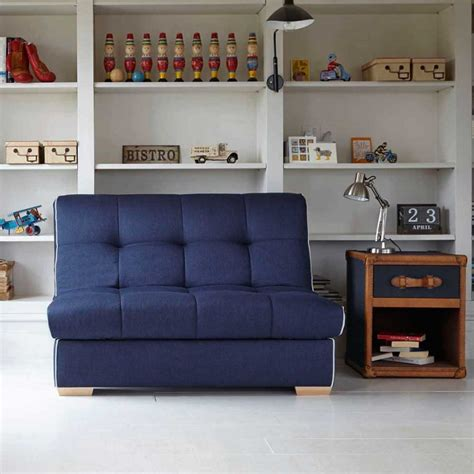 flat couch cushions sofa beds our pick of the best ideal home