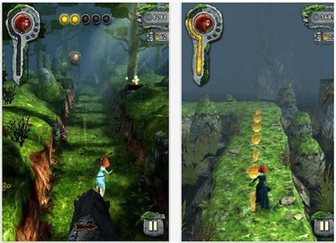 temple run brave 1 3 apk andropalace image gallery new temple run