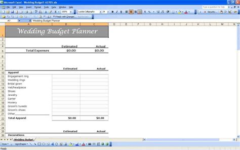 P L Spreadsheet by How To Prepare Profit And Loss Account In Excel P L