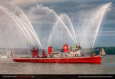 fdny fireboat john j harvey 1000 images about where s the fire on pinterest fire