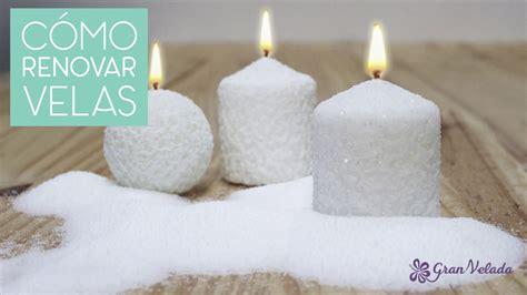 decorar velas para navidad como decorar velas para navidad youtube
