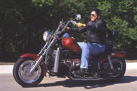 Bosshoss Forum Motorrad by Per Gli Amanti Della Cilindrata Alta Pagina 2