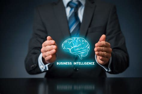 Business Intelligence Engineer by Power Bi And The New Dynamics Ax Sikich Tech A Microsoft Dynamics 365 Resource