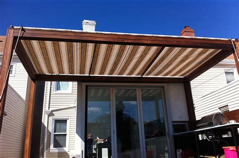 patio awning ideas patio covers archives litra usa