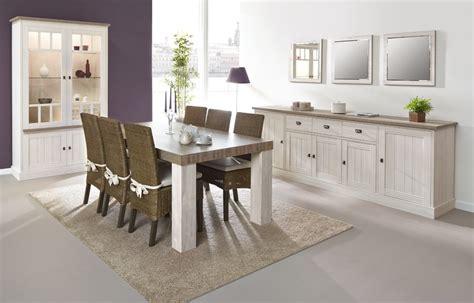 meuble cuisine conforama 467 salles 224 manger salle 224 manger reno meubles