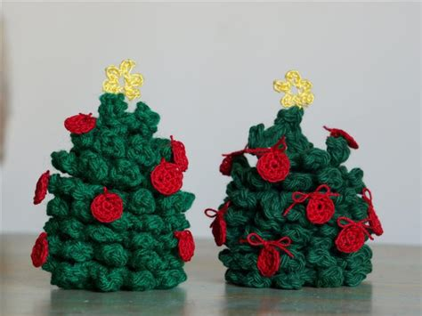 crochet christmas ornaments patterns free patterns for