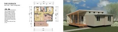 5 bedroom mobile homes for sale 4 bedroom manufactured homes bedroom at real estate