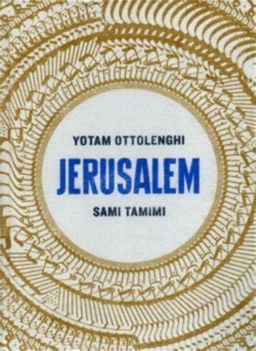 la cuisine c est aussi de la chimie id 233 es cadeaux livres de cuisine jerusalem la cuisine c