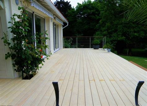 Terasse Selber Bauen 3173 by 21 Best Outdoor Wooden Decks Accoya Wood Images On