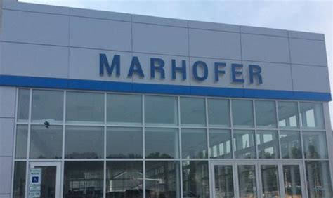 marhofer chevrolet stow 100 marhofer chevrolet stow 2017 vehicles for
