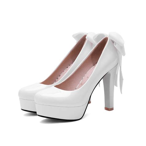 outrageous high heel shoes high heel shoes is heel