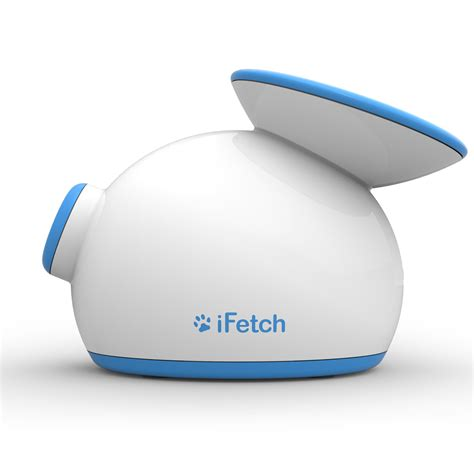 launcher for dogs ifetch automatic launcher for dogs the green