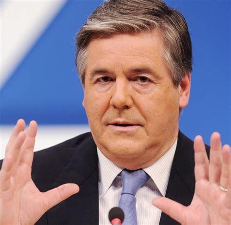 deutsche bank bilanz ackermann nachfolge braucht die deutsche bank k 252 nftig