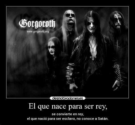 imagenes mas satanicas del black metal usuario luthar desmotivaciones