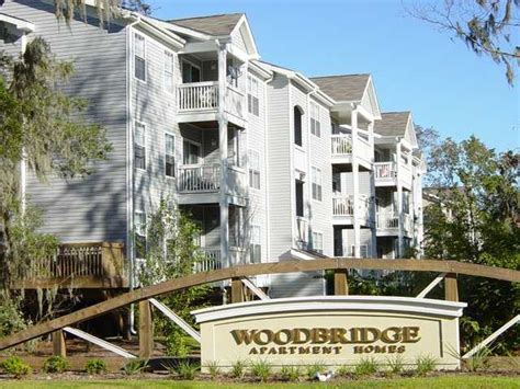 one bedroom apartments in charleston sc the wait operation timed out