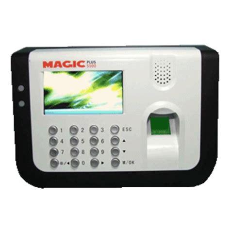 Mesin Absen Nitgen mesin absensi sidik jari fingerprint reader jual mesin