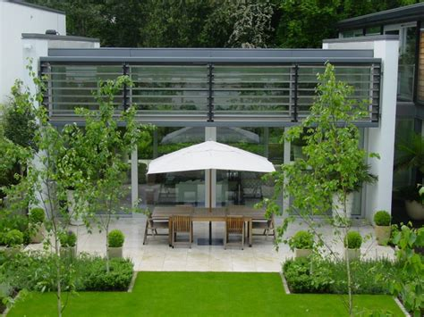contemporary gardens contemporary gardens exclusive garden design