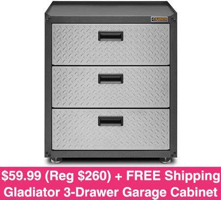 Garage Cabinets Coupon Garage Cabinets Coupon Code 28 Images 59 99 Reg 260
