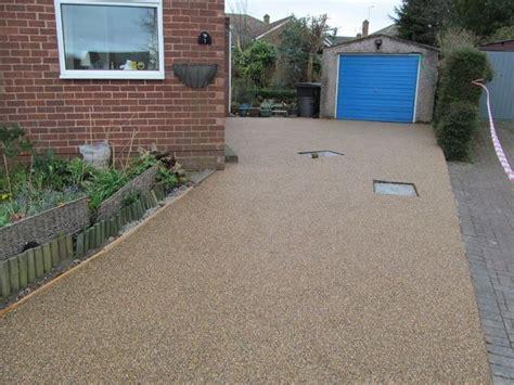 pavimento in resina per esterno pavimenti in resina per esterni pavimento per esterni