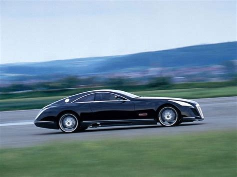 maybach automobile manufacturer 25 best ideas about maybach exelero on