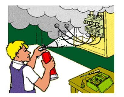gif animados de desastres naturales gif de fenomenos imagenes gif de accidentes laborales videos on line