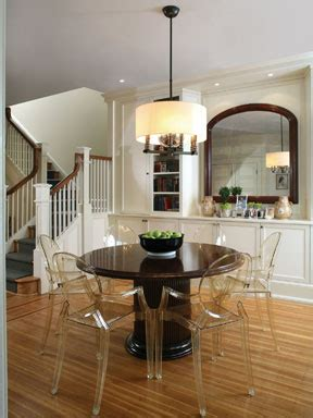 ghost armchair classic dining room with louis ghost chairs inspiration pinterest philippe