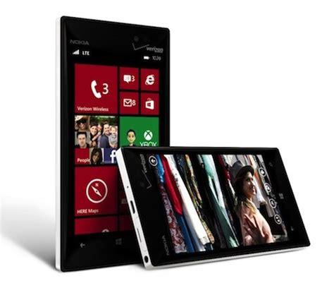 nokia lumia 928 the wait is nokia lumia 928 announced for verizon