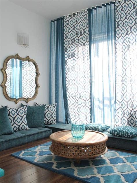 apartment design considerations bedroom design mediterranean living room with blue