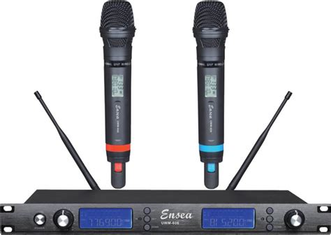 Mic Uhf uhf mic pictures to pin on pinsdaddy