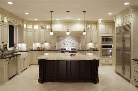 open house plans with large kitchens large kitchen house plans numberedtype
