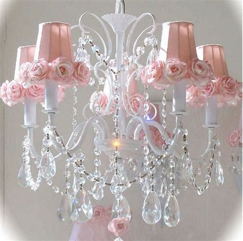 shabby chic bedroom chandelier best 25 shabby chic chandelier ideas on pinterest