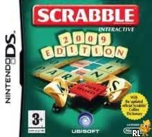 rev scrabble scrabble interactive 2009 edition eu m2 bahamut rom