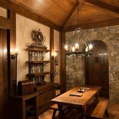 Medieval Home Decor Ideas by 1000 Ideas About Medieval Home Decor On Pinterest Home