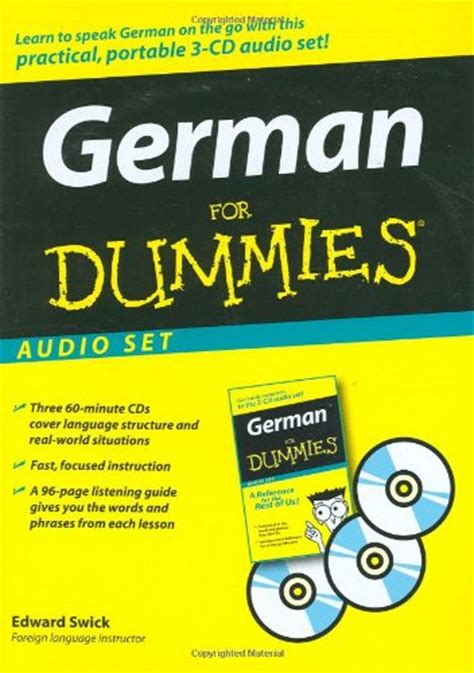easy learning german audio easy learning german dictionary collins easy learning