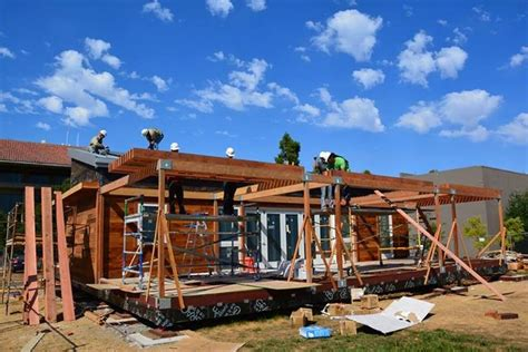 build a house doe solar decathlon news 187