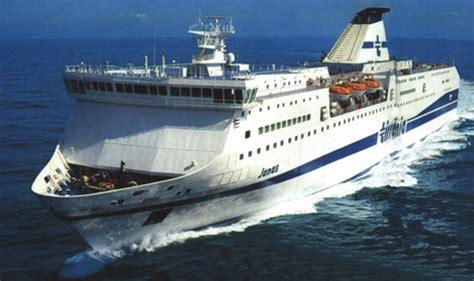 nave soggiorno sardegna prenotazione navi sardegna