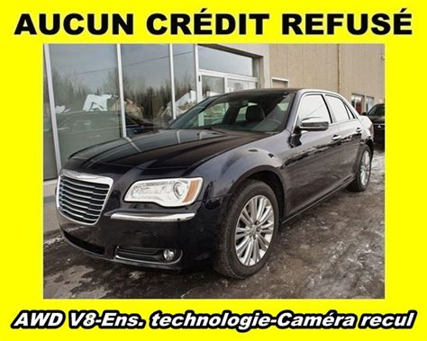 2011 Chrysler 300c For Sale by Used Chrysler 300c 2011 For Sale In Jerome