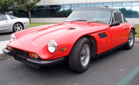 1974 Tvr 2500m File 1974 Or Near Tvr 2500m Jpg Wikimedia Commons