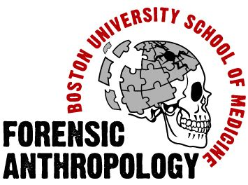 design anthropology definition forensic psychology department of psychology tattoo